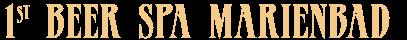 nadpis-ML